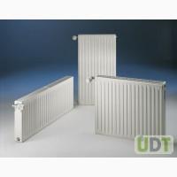 Экономичные и качественные стальные радиаторы Kermi therm-x2 FKO 22 тип 300x900
