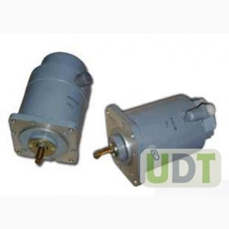 Куплю ЭДМ14, ЭДМ20, электродвигатель ЭДМ-14, ЭДМ-20