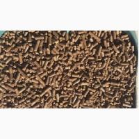 Borhot de bere granule AGROKORM 2017