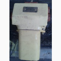 УП5406-Ж322 ОМ5 380В 16А переключатель