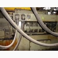 Продам Термопластавтомат ДП3334 (500см3)