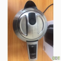 KitchenAid 5KEK1722SX