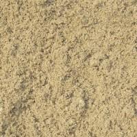 Песок с доставкой Курахово от 20 тонн
