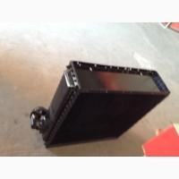 Радиатор водяного охлаждения Т-150 (6-ти рядный) 150У.13.010-3