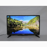 Телевизор Samsung Smart TV L32* T2