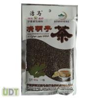 Китайские кофейные бобы - средство для похудения