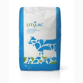 Предлагаем Замениетель молока без Сои Литва Литамилк