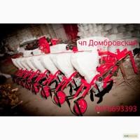 Продається сівалка нова СУПН-8, сеялка Супн 6, УПС 8