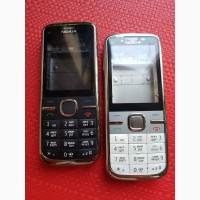 Корпус для телефона Нокия С5 00 Nokia C5 00