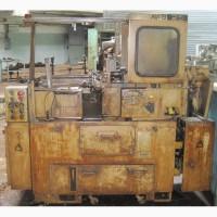 Продам токарный автомат AWB-25