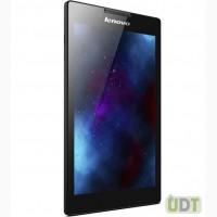 Почему именно планшет Lenovo TAB 2 A7-30DC/3G/16GB