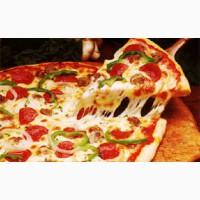 Продам Прибыльный Бизнес Доставка суши, пиццы, кондитерских изделий
