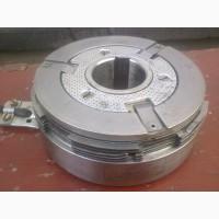 Электромагнитные муфты 3KL, 4KL, KLDO, KLDX (EMA-DESSAU-STROMAG)