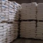 Борошно пшеничне: В/С, перший сорт, від виробника ВИГІДНО