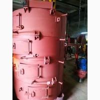 Продам жаровню паровую Ж3-1, 4, Ж4-1, 4