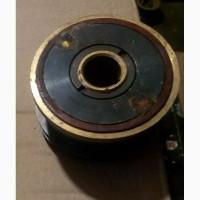 Электромагнитные муфты ЭТМ051С, ЭТМ051Б, ЭТМ055C, ЭТМ055Б
