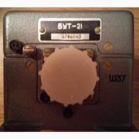 Блок управления триммером БУТ-21