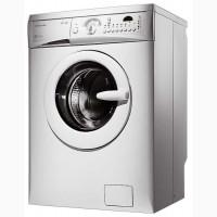 Ремонт стиральных машин автомат (сма) в Приднепровске г. Днепр (Днепропетровск)