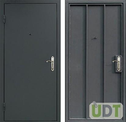 двери входные металлическая со склада