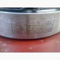 Электромагнитные муфты KLDO-10