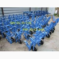 Секция культиватор КРН(КМН)5, 6м-9 секций(КМН)Агротехкомплект