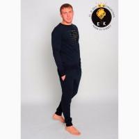 Турецкий спортивный костюм ELKEN_TR-1004