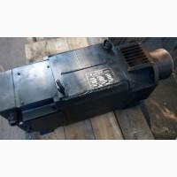 Болгарські двигуни постійного струму МР132М(11кВт), МР132S(15кВт), МР160(22кВт)
