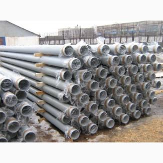 Быстроразъемный трубопровод быстосборный для полива орошения труба пмтп-150 пмтб-200