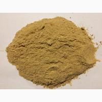 Продам шрот соевый с протеином 46-48% на с.в