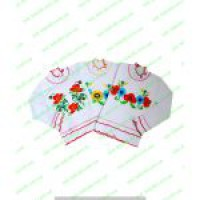 Детская одежда недорого в Харькове