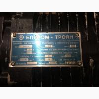 Болгарские двигателя постоянного тока 2МТА, 2МТА-С, 3МТА, 13МВН, 4МТА, 4МТВ, 5МТ