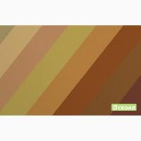 Фиброцементные панели Cedar для вентилируемого фасада