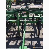 Культиватор сплошной обработки почвы John Deere 960 (Джон Дир 960)