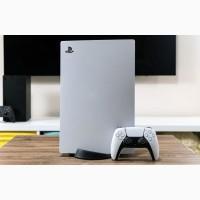 Хотите продать Sony Playstation ?