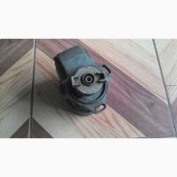 Двух контактное магнето высокого напряжения М-149