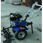 Бензиновый мотоблок Кентавр МБ 40-2. 7 л.с. Без предоплат