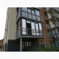 Тонировка квартир, балконов, панорамных окон, лоджий, тонировка стеклопакетов