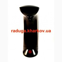 Дозатор для антисептика сенсорный, диспенсер для мыла, моющего бесконтактный, Easy Home
