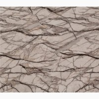Декоративная плита для облицовки стен Breccia Capraia (1220х2440х3.6мм)