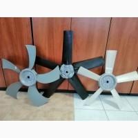 Крильчатка для вентилятора