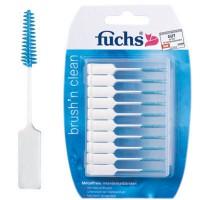Продам Зубные гибкие ершики Brush#039;n Clean для чистки межзубных промежутков, Германия
