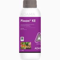 Рімон 1л. Adama