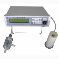 Производим кондуктометры-солемеры лабораторные СКВ