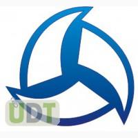 Гидромаш: продажа насосов, теплообменного оборудования по лучшим ценам