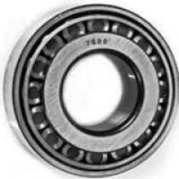 Подшипники роликовые конические 7609 - (32309)