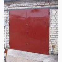 Продам гараж 34 кв.м. в районе областного ГАИ г.Запорожье