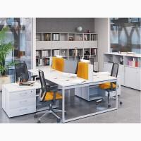 Офисная мебель на заказ Украина Киев Обухов Украинка