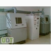 Установки электролитно-плазменного полирования деталей из Беларуси