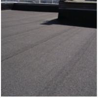 Ремонт крыши гаража недорого