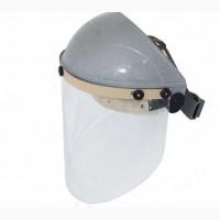 Щиток защитный лицевой НБТ2 Super Визион